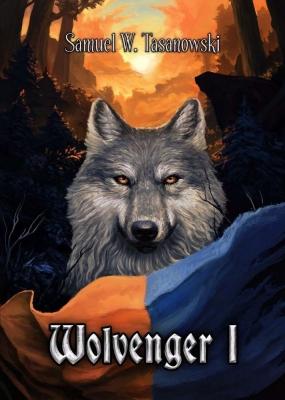 Wolvenger I