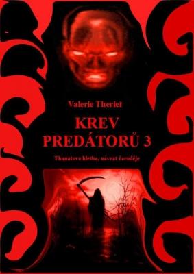Krev predátorů 3