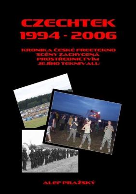 Czechtek 1994-2006