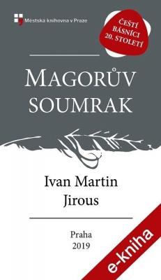 Magorův soumrak