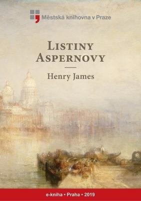 Listiny Aspernovy