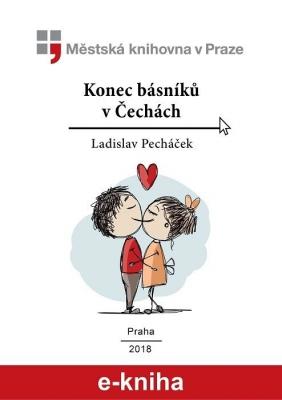 Konec básníků v Čechách...