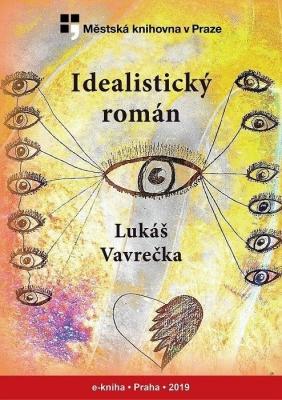 Idealistický román