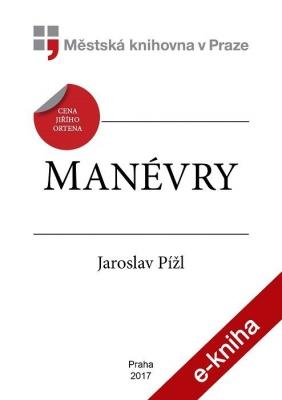 Manévry