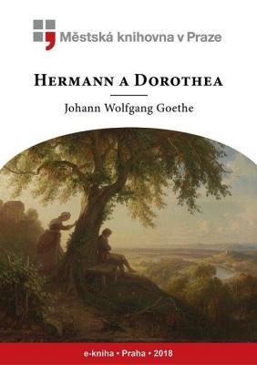 Hermann a Dorothea