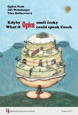 Kdyby Ogden uměl česky
