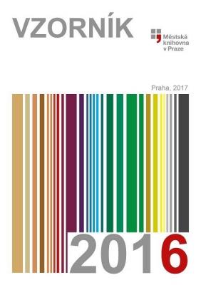 Vzorník 2016