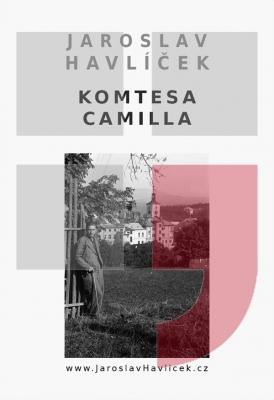 Komtesa Camilla