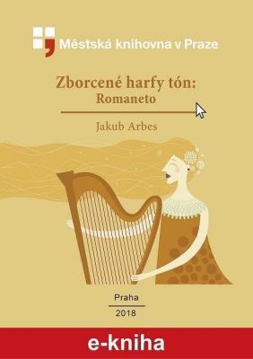 Zborcené harfy tón...