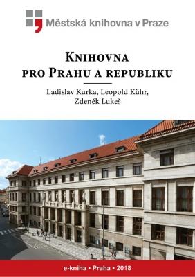 Knihovna pro Prahu a republiku