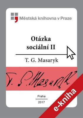 Otázka sociální                         (II)