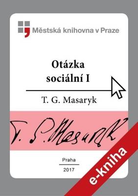 Otázka sociální                         (I)