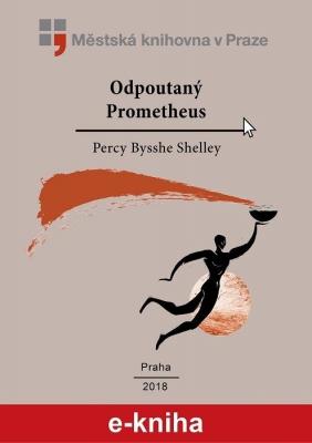 Odpoutaný Prometheus