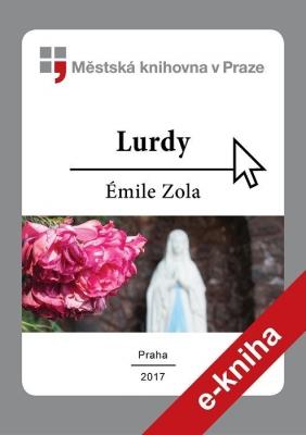 Lurdy