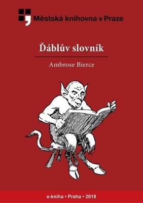 Ďáblův slovník
