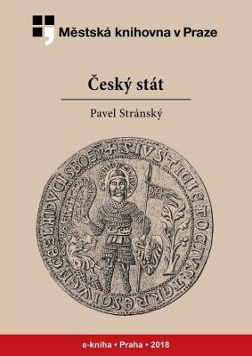 Český stát. Okřik