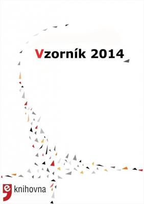 Vzorník 2014