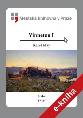 Vinnetou                         (I)