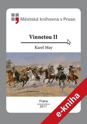 Vinnetou                         (II)