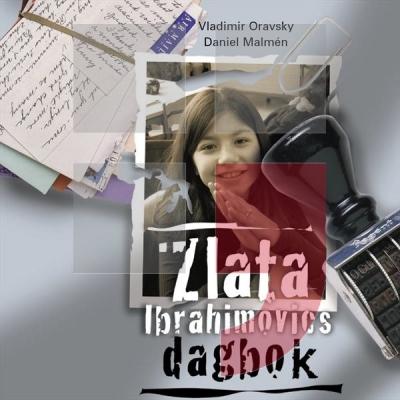 Zlata Ibrahimovics dagbok