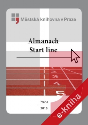 Almanach Start line
