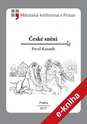 České snění