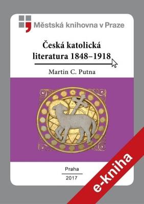 Česká katolická literatura 1848-1918