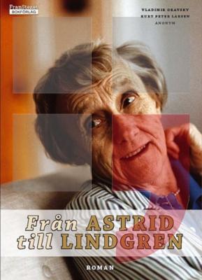 Fran Astrid till Lindgren
