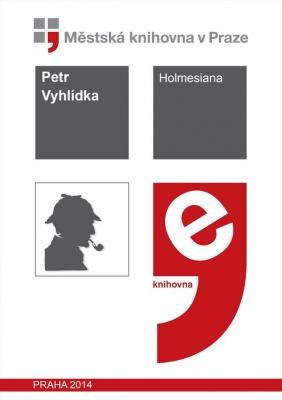Holmesiana