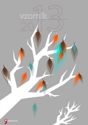 Vzorník 2013