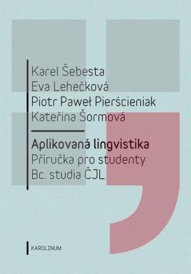Aplikovaná lingvistika