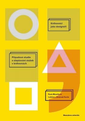 Knihovníci jako designéři