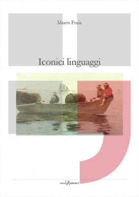 Iconici linguaggi