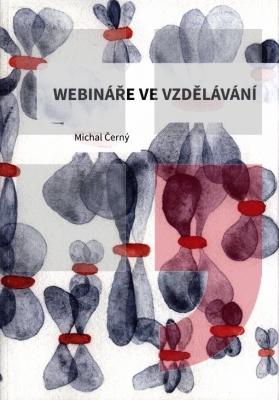 Webináře ve vzdělávání