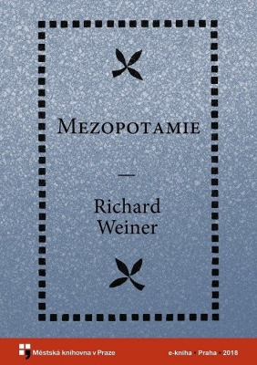 Mezopotamie