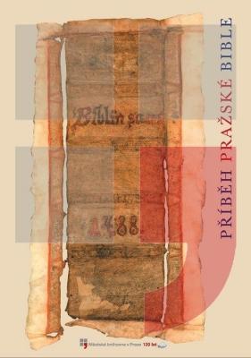 Příběh Pražské bible