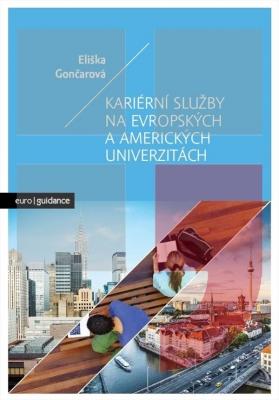 Kariérní služby na evropských a amerických univerzitách