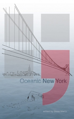 Oceanic New York