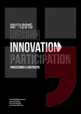 Design, innovation, participation