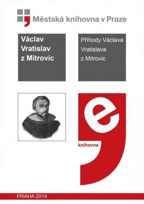 Příhody Václava Vratislava z Mitrovic