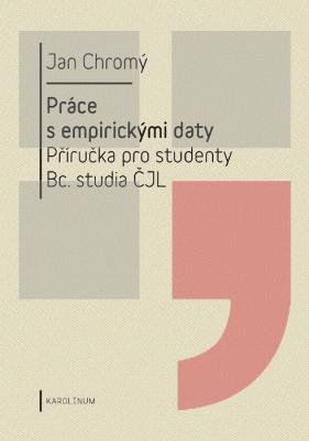 Práce s empirickými daty
