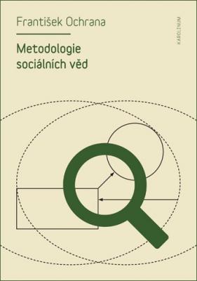 Metodologie sociálních věd