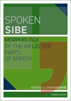 Spoken Sibe