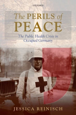 The perils of peace