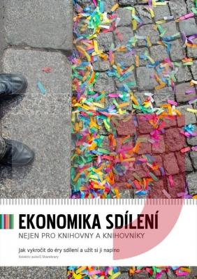 Ekonomika sdílení