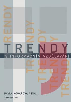 Trendy v informačním vzdělávání