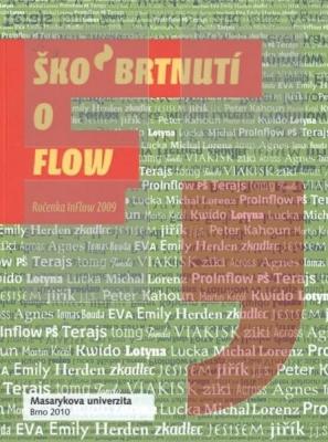 Škobrtnutí o flow