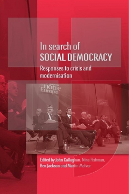 In search of social democracy
