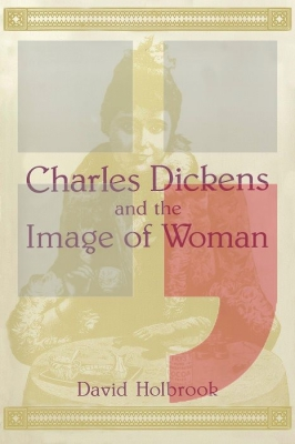 Charles Dickens and the image of woman
