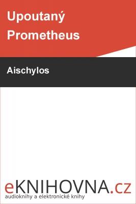 Upoutaný Prometheus